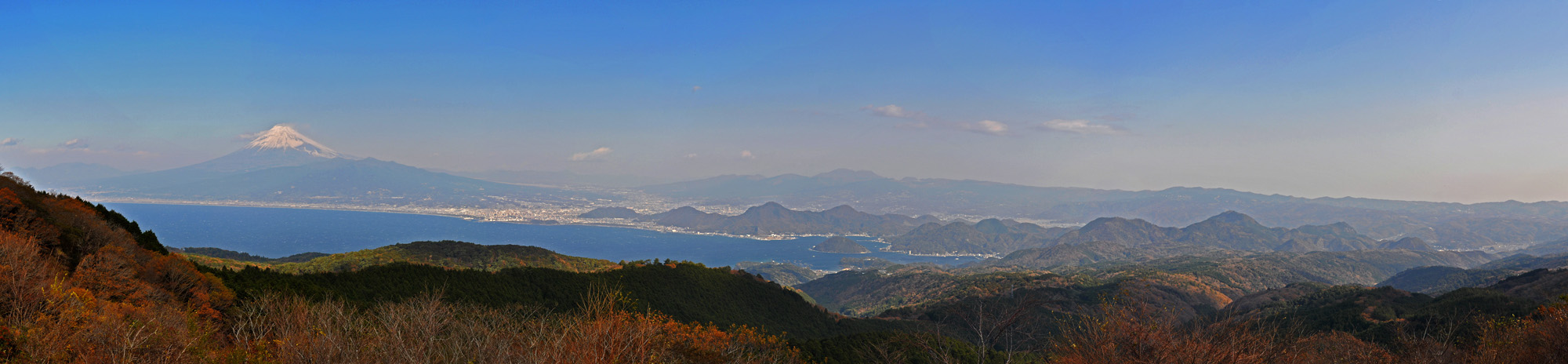 view_from_darumarest